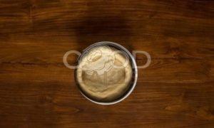 Холодный пирог с макрурусом рецепт шаг 9