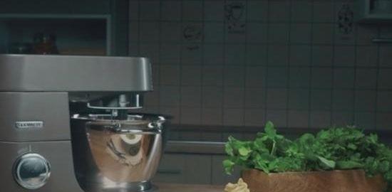 Паста тальолини под соусом гуакамоле кулинарный рецепт