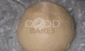 Пироги с капустой рецепт шаг 2