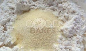 Пирожки с капустой в сковороде рецепт шаг 5