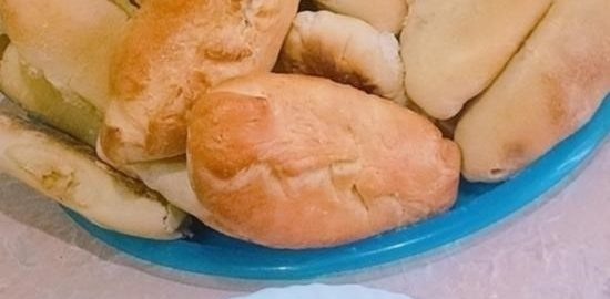 Сдобное тесто «Дзынь» кулинарный рецепт