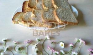 Сэндвич с карамелизированным луком рецепт шаг 1