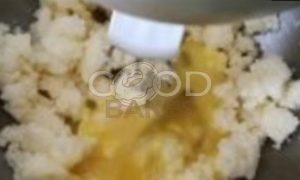 Торт «Для Екатерины» рецепт шаг 3