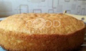 Торт «Для Екатерины» рецепт шаг 6