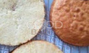 Торт «Для Екатерины» рецепт шаг 7