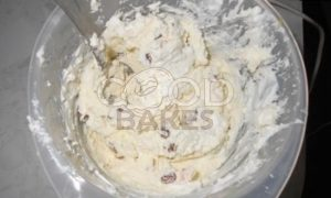 Творожная пасха рецепт шаг 4