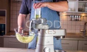 Весенний салат из первых овощей рецепт шаг 2