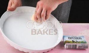 Абрикосовое суфле рецепт шаг 7