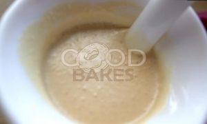 Мороженое «Кофе с бальзамом и сливками» рецепт шаг 6