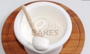 Торт «Малина» рецепт шаг 11