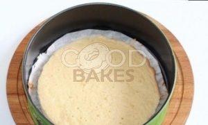 Торт «Малина» рецепт шаг 7