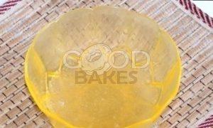 Торт «Малина» рецепт шаг 8