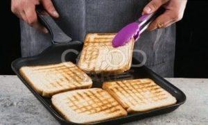 Сэндвич с курицей рецепт шаг 2