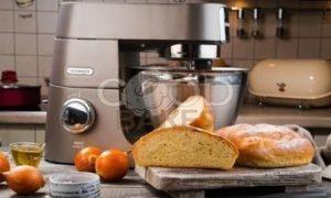 Домашний луковый хлеб рецепт шаг 8
