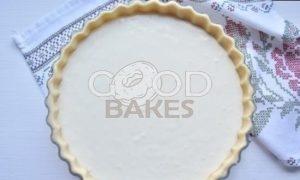 Яблочная выпечка по мотивам цветаевского пирога рецепт шаг 10