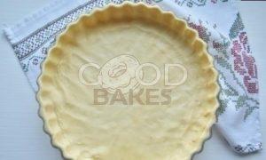 Яблочная выпечка по мотивам цветаевского пирога рецепт шаг 9