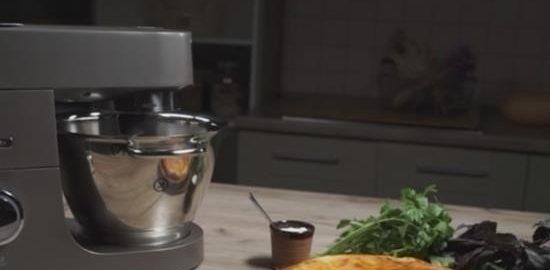 Хачапури по-имеретински кулинарный рецепт