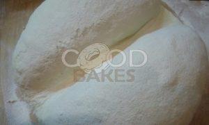 Хлеб «Люцернский» (Lucerne bread) рецепт шаг 7