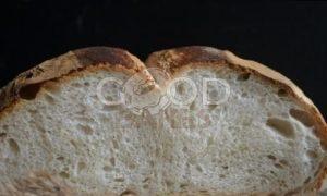 Хлеб «Люцернский» (Lucerne bread) рецепт шаг 9