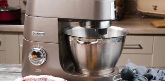 Осенний сливовый пирог кулинарный рецепт