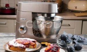 Осенний сливовый пирог рецепт шаг 7