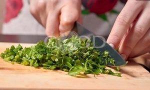 Расстегаи с горбушей и барабулькой рецепт шаг 14