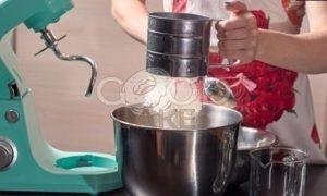 Расстегаи с горбушей и барабулькой рецепт шаг 4