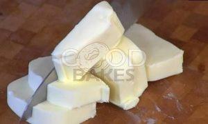Ромовые бабы с сиропом из сидра рецепт шаг 3