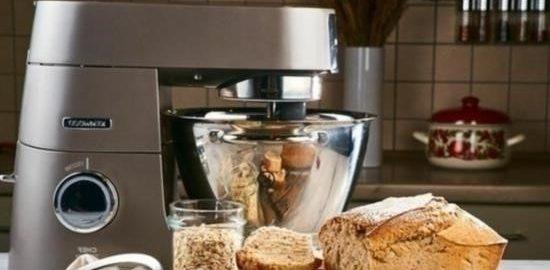 Овсяный кекс с малиной кулинарный рецепт