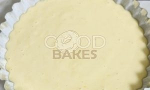 Лимонный пирог рецепт шаг 5