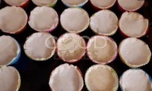 Pastel de feijão рецепт шаг 5