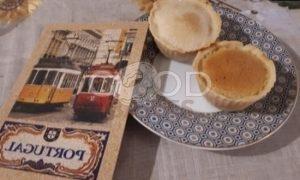 Pastel de feijão рецепт шаг 6