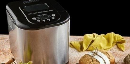 Банановый хлеб с орехами кулинарный рецепт