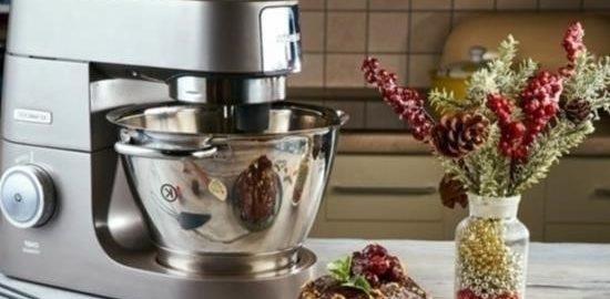 Торт «Панчо» с вишней кулинарный рецепт