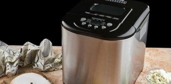 Творожная запеканка с грушей кулинарный рецепт